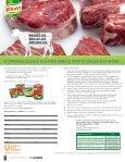 Distributeur - Colabor - Page 6