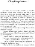 Vampire Academy 1 - Soeurs de sang - Page 3