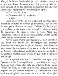 Vampire Academy 1 - Soeurs de sang - Page 4