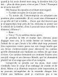Vampire Academy 1 - Soeurs de sang - Page 5