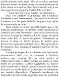 Vampire Academy 1 - Soeurs de sang - Page 7