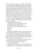 Oliver Uschmann - Seite 5