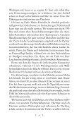 Oliver Uschmann - Seite 6