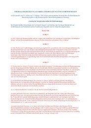 vertrag zur regelung aus krieg und besatzung entstandener fragen