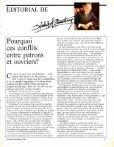 Pure Verite 1984 (No 10) Nov-Dec - Herbert W. Armstrong Library ... - Page 3