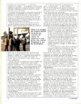 Pure Verite 1984 (No 10) Nov-Dec - Herbert W. Armstrong Library ... - Page 4