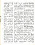 Pure Verite 1984 (No 10) Nov-Dec - Herbert W. Armstrong Library ... - Page 6