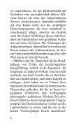 Gustav Sichelschmidt - Der ewige Deutschenhass.pdf - Seite 5