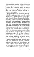 Gustav Sichelschmidt - Der ewige Deutschenhass.pdf - Seite 6