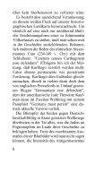Gustav Sichelschmidt - Der ewige Deutschenhass.pdf - Seite 7