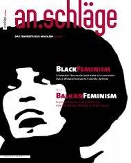 November 2007 (PDF) - an.schläge