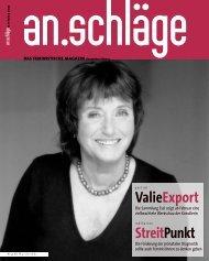 Dezember 2004/Jänner 2005 (PDF) - an.schläge