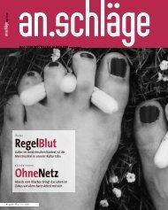 September 2002 (PDF) - an.schläge
