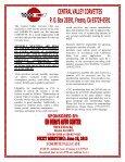 CVC June 2013 - Page 2
