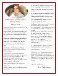 CVC June 2013 - Page 5