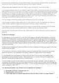 Art et Bible » Mosaïque du monastère de Daphni – Grèce - Page 2