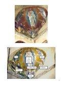 Art et Bible » Mosaïque du monastère de Daphni – Grèce - Page 3