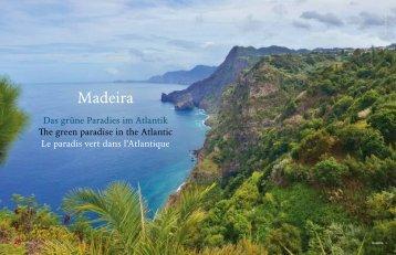 Download - Associação de Promoção da Madeira