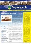 Plein feu sur le SDIS Gland-Région - Begnins - Page 2