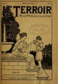 Le Terroir - Page 7