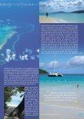 Les paradis aux Seychelles - Yachting Sud - Page 2