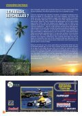 Les paradis aux Seychelles - Yachting Sud - Page 3