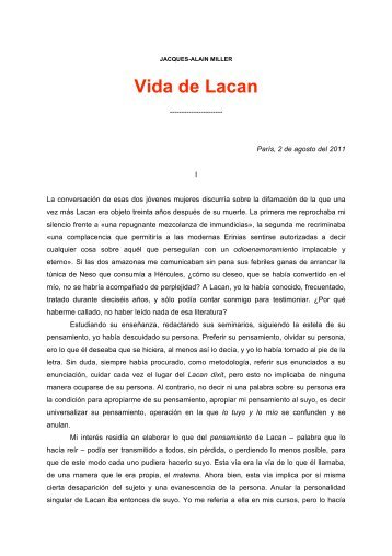 vie-de-lacan_ES