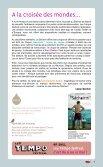 Semestre 2 - Le Séchoir - Page 3