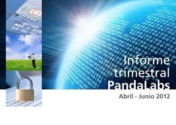 Informe-Trimestral-PandaLabs-Abril-Junio-2012