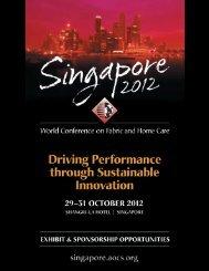 Introducing Singapore 2012 - staging.files.cms.plus.com