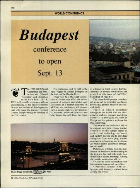 Budapest - staging.files.cms.plus.com