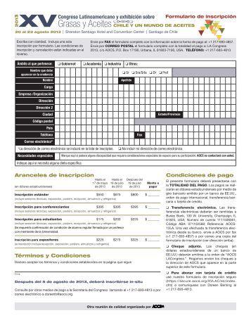 formulario de inscripción - staging.files.cms.plus.com