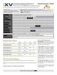 registration form - staging.files.cms.plus.com