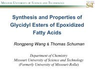 Epoxidized Glycidyl Esters of Soy/Linseed Oil - staging.files.cms ...
