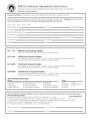 08CorpMApp:AOCS—Applicatio - staging.files.cms.plus.com