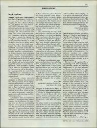 Book reviews - staging.files.cms.plus.com