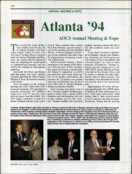 Atlanta '94 - staging.files.cms.plus.com
