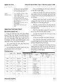 Toàn văn (PDF) - Page 4