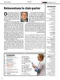 votre pharmaCie? - FRC - Page 2