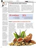 votre pharmaCie? - FRC - Page 4