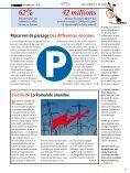 votre pharmaCie? - FRC - Page 5