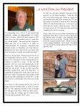 CVC March 2013.pdf - Page 4