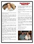 CVC March 2013.pdf - Page 5