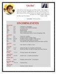 CVC March 2013.pdf - Page 6