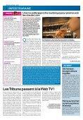 Tours monte le son ! - la Tribune de Tours - Page 2