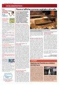 Tours monte le son ! - la Tribune de Tours - Page 4