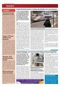 Tours monte le son ! - la Tribune de Tours - Page 6