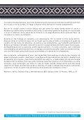 GALERAS Y CARRETAS XAVIER MARMIER (1850) - Page 2