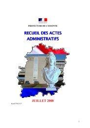 Base Driee 2013 03 01 établissement Raison Sociale Régime