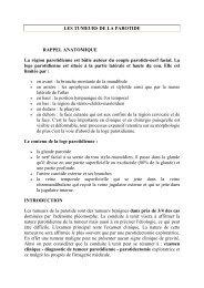texte_en_PDF_au_clic.. - Braccini